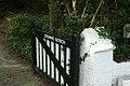 """""""Cromme Bosch"""", villa, Sparrendreef 40, 't Zoute (Knokke-Heist).JPG"""