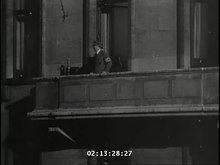 """Arquivo: """"Entrada alemã na Áustria"""" 02 09 21 00 a 02 17 54 00.webm"""