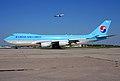 """Korean Air Cargo"" B-747 HL7434 (3112794147).jpg"