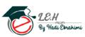 """""""LEH"""" logo.png"""