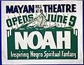 """""""Noah"""" inspiring negro spiritual fantasy LCCN98507752.jpg"""