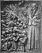 """""""Odoric Prechant aux Infideles""""- Les Voyages en Asie au XIVe siècle du bienheureux frère Odoric de Pordenone (page 24 crop).jpg"""