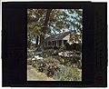 """Reveille,"" Elmer Mulford Crutchfield house, 4200 Cary Street, Richmond, Virginia. LOC 7352168668.jpg"