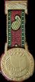 """""""Teatr Xadimi"""" qızıl medalı.png"""