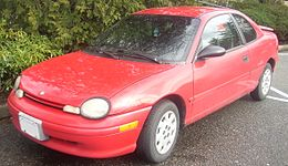 '96-'99 Dodge Neon EX Coupe.jpg