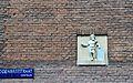 'Gevelsteen Moyses' Jodenbreestraat (14531174099).jpg