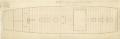 'Impregnable' (1810) RMG J1652.png