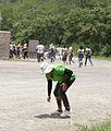 'Island Warriors' conduct noncombatant evacuation operation training 130516-M-NP085-001.jpg