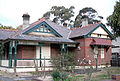 'Ravenscroft' 312 Burwood Rd Burwood in Appian Way Conservation Area.jpg
