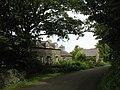 'Refail, Llanfwrog - geograph.org.uk - 1363358.jpg