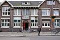 'Ulu Moskee' Utrecht.jpg