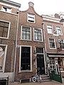 's-Hertogenbosch Rijksmonument 21682 Kolperstraat 2A tm C.JPG