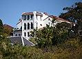 (1)Bellevue hill mansion.jpg