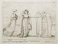 (4) Flaxman Ilias 1793, gestochen 1795, 186 x 252 mm.jpg