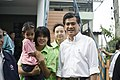 (The Official Site of The Prime Minister of Thailand Photo by พีรพัฒน์ วิมลรังครัตน์) - Flickr - Abhisit Vejjajiva (99).jpg