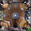 ^^^ 4 Sogh Bazar Arak ^^ - panoramio.jpg