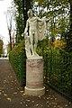 «Аполлон Бельведерский» (Копия скульптуры).JPG