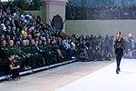 «Армия России» и Тимати представили совместную коллекцию одежды 10.jpg