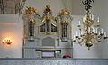 Åhus kyrka-29.jpg