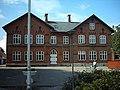 Ærøskøbing Skole.jpg