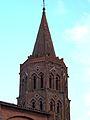Église Notre-Dame de la Jonquière (à Lisle-sur-Tarn).JPG