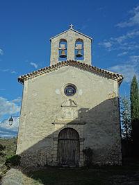 Église Saint-Jacques d'Espinouse.JPG