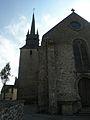 Église Saint-Martin de Marcillé-la-ville 32.JPG