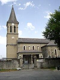 Église Saint-Mauront de Horgues (65).JPG