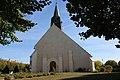 Église Saint-Pierre de Saint-Pierre-des-Ormes 3 - wiki takes le Saosnois.jpg