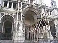 Église Sainte-Catherine (Brussels) - IMG 4048.JPG