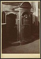 Église Sainte-Eulalie de Bordeaux - J-A Brutails - Université Bordeaux Montaigne - 0934.jpg