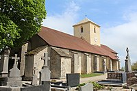 Église St Maur Jura 26.jpg