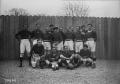 Équipe de l'US Dax 1921-12-04 - 02.png