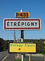 Étrépigny-FR-08-panneau d'agglomération-02.jpg