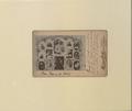 Évêques de la Province de Quebec (HS85-10-9367) original.tif