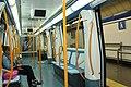 Ópera Ramal tren serie 3000 1553.jpg
