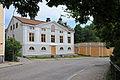 Östra kyrkogatan 8 Nyköping.jpg