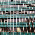 Övergiven byggnad på Siegfriedstraße.jpg