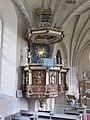 Övergrans kyrka int4.jpg