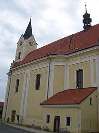 Čechy pod Kosířem-kostel6.jpg