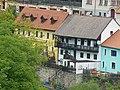 Český Krumlov - panoramio (40).jpg
