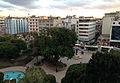 İnönü Caddesi, Adana 01.JPG