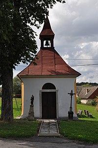 Řemenov-kaplička2014.jpg