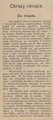 Świat R. I Nr 3 page 20 2.png