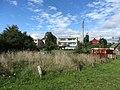 Šalčininkai, Lithuania - panoramio (52).jpg