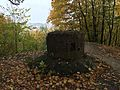 Šaudymo lizdas - panoramio (1).jpg