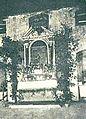 Škabrijelski oltar.jpg