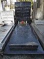 Żórawscy rodzinny grób.jpg