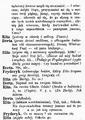 Życie. 1898, nr 19 (7 V) page04-3 Hartleben.png