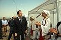 Άτυπη Σύνοδος ΥΠΕΞ ΟΑΣΕ, Αλμάτυ Καζακστάν (4807432099).jpg
